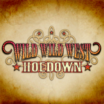 Stillwater Hoedown – Friday March 7th, 6-8pm
