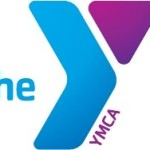 The Northshore YMCA is coming to Stillwater!