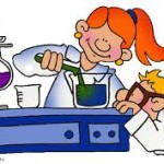 About the Science Docent Program
