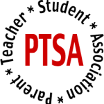 PTSA Board Openings 2015-2016