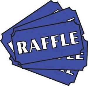 raffle ticket clip art 2 stillwater ptsa rh stillwaterptsa org red raffle ticket clipart red raffle ticket clipart