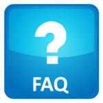 Reflections FAQs