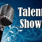 Talent Show, Wednesday Jan 25