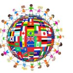Multicultural Night is Almost Here!