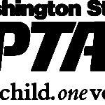WA State PTA Reflections Finalists