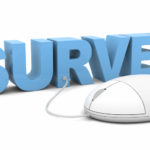 PTSA Survey – Help Your Student's Class Win a Pizza Lunch!