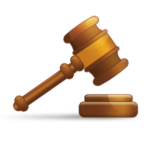 Training for PTSA – PTA and the Law