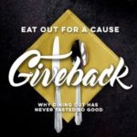 Restaurants Give Back – March Date