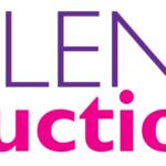 Stillwater Experiences Silent Auction Sneak Peek!