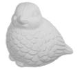 plumpbird