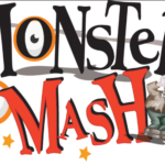 Monster Mash Dance