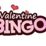 Valentine Bingo & Silent Auction -POSTPONED
