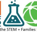 Stillwater PTSA Awarded Grant to Engage Families in Science Education