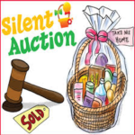 3rd Annual Stillwater Experiences Silent Auction at BINGO!