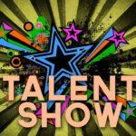 Stillwater's Got Talent! Talent Show Details
