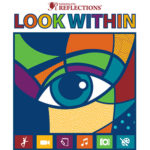 2019-2020 Reflections Contest – Look Within